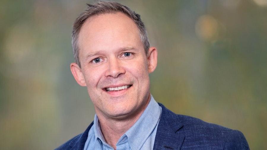 Kevin Gjerstad nyhet