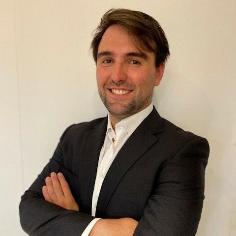 Marco Boninella
