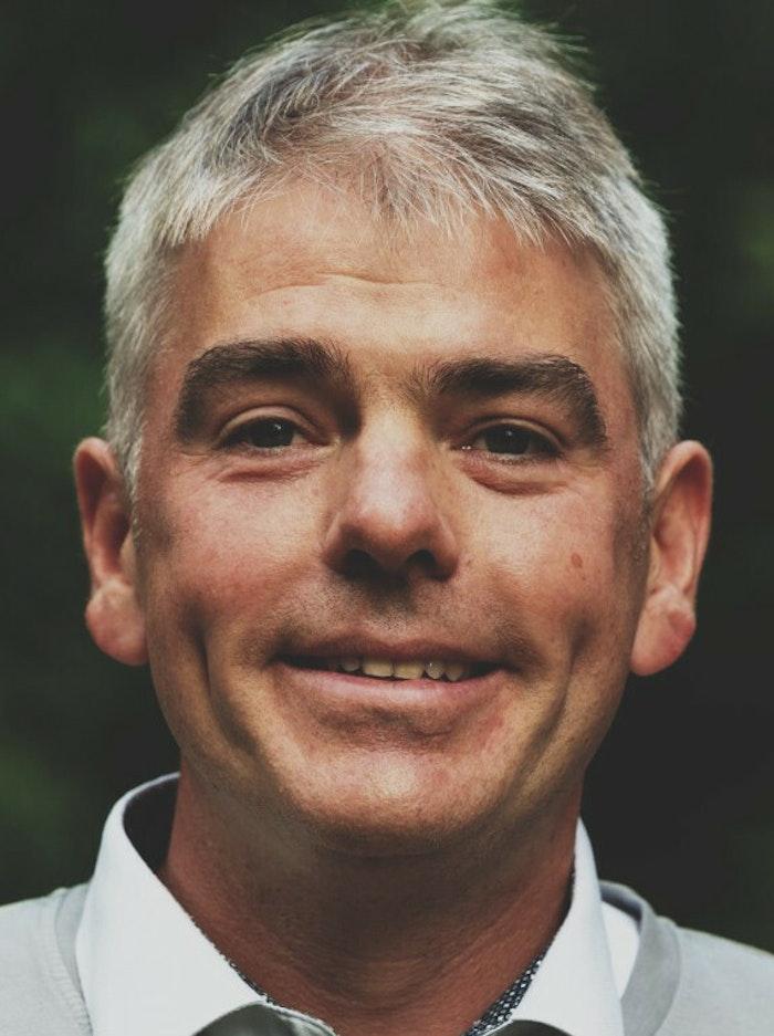 Roland Peetz