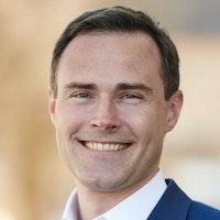 Johan Lindh